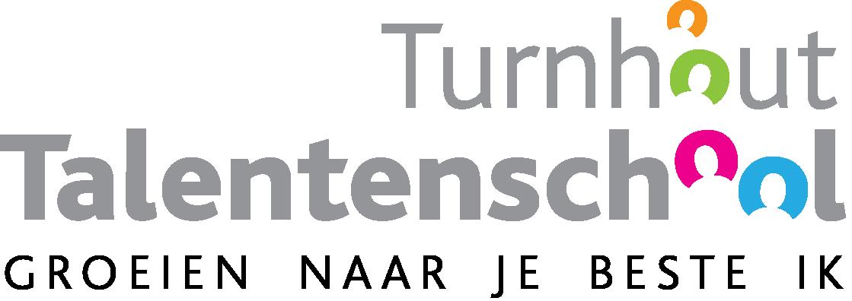 Talentenschool Turnhout