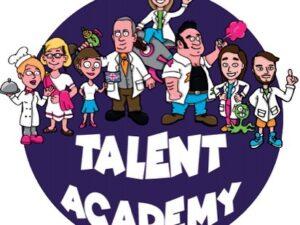 Talent-academy helpt bij het maken van studiekeuze